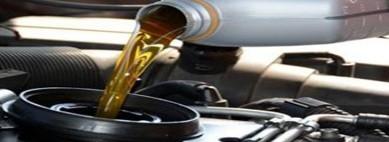 Ako zistíte koľko a aký motorový olej potrebuje vaše auto