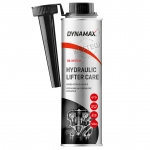 DYNAMAX HYDRAULIC LIFTER CARE 300ml