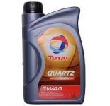 TOTAL QUARTZ 9000 ENERGY 5W-40 1L