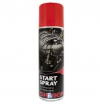 SHERON start spray 300ml