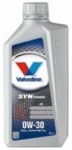 VALVOLINE SYNPOWER FE 0W-30 1L