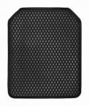 Univerzálny gumový Autokoberec 45x56cm (vanička)