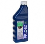 FRIDEX ANTIFREEZE G 48 VELVANA 1L