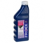 FRIDEX ANTIFREEZE G plus VELVANA 1L