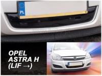 Zimná clona chladiča Opel Astra H 2007-2014 ...
