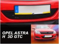 Zimná clona chladiča Opel Astra H GTC 2005-2010