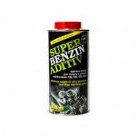 VIF Super Benzin aditív (500ml)