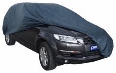 Plachta na auto SUV / VAN 515x195x142cm
