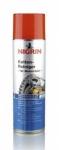 Čistič reťazí Nigrin (500ml)