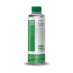 Ochrana motoru ProTec Oil Booster (375 ml)