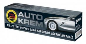 Autokrat Tempo (nový lak)