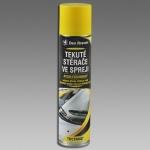 Tekuté stierače v spreji Tectane (400ml)