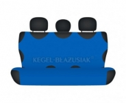 Autotrika - modrá (zadná)