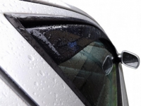 Deflektory okien Seat Toledo 1991-1999 (4 dvere) ...