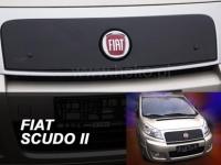 Zimná clona chladiča Fiat Scudo 2007-2016