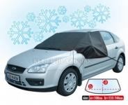 Zimná ochrana čelného skla Winter Plus Maxi
