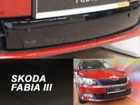 Zimná clona chladiča Škoda Fabia III. 2014 ...