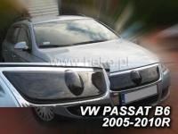 Zimná clona chladiča VW Passat B6 2005-2010 ...
