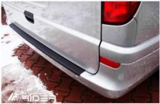 Ochranná lišta hrany kufra Mercedes Vito / Viano ...