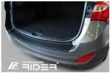 Ochranná lišta hrany kufra Hyundai i30 2012- ...
