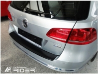 Ochranná lišta hrany kufra VW Passat B7 2010-2015 ...