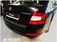 Ochranná lišta hrany kufra Škoda Octavia III. ...