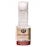 K2 ANTI Frost 50ml