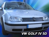 Zimná clona chladiča VW Golf IV. 1997-2004