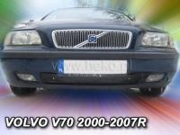 Zimná clona chladiča Volvo V70 2000-2007