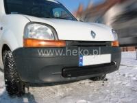Zimná clona chladiča Renault Kangoo 1997-2003