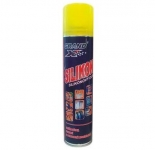 GRAND X Silikon oil 300ml