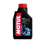 Motul 3000 20W-50 4T  1L new