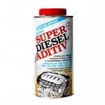 VIF Super Diesel aditívom (zimný, 500ml)