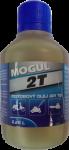 Mogul 2T  0,25L