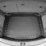 Vaňa do kufra Seat TOLEDO Sedan od 1996-1999