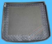 Vaňa do kufra SEAT ALTEA XL od 2007-