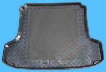 Vaňa do kufra Seat TOLEDO Sedan od 1999-2005