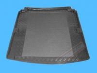 Vaňa do kufra PEUGEOT 607 od 1999-2010