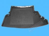 Vaňa do kufra HONDA ACCORD Liftback od 1998-2003