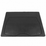 Gumový koberec do kufra Petex universal