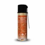 Čistič škrtiacej klapky ProTec (500 ml)
