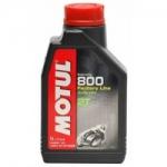 Motul 800    2T Road Racing  1L