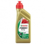 CASTROL POWER 1 RACING 2T 1L