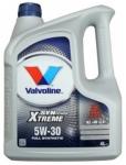 VALVOLINE SYNPOWER XL-III 5W-30 C3 4L