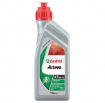 CASTROL ACT EVO 4T 20W-50 1L
