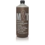 Cinol M2T 1L