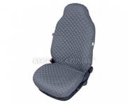 Poťah sedačky Comfort (sivý)