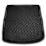 Gumová vaňa do kufra Mazda 6 2012- (combi)