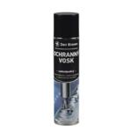 Ochranný vosk Tectane (400ml)