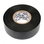 Elektroizolační páska (černá)